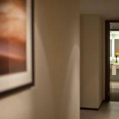 Отель Swissotel Al Ghurair Dubai Дубай фото 5