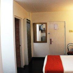 Отель Altamont West Hotel Ямайка, Монтего-Бей - отзывы, цены и фото номеров - забронировать отель Altamont West Hotel онлайн интерьер отеля фото 2