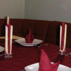 Гостиница Подкова в Брянске отзывы, цены и фото номеров - забронировать гостиницу Подкова онлайн Брянск питание фото 2