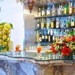 Отель dei Cavalieri Италия, Амальфи - отзывы, цены и фото номеров - забронировать отель dei Cavalieri онлайн гостиничный бар