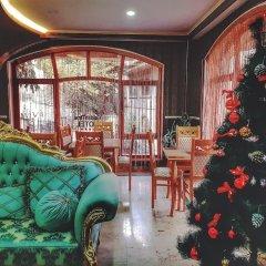 Отель Pegas Baku Азербайджан, Баку - отзывы, цены и фото номеров - забронировать отель Pegas Baku онлайн интерьер отеля