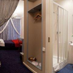 Гостиница Фортеция Питер в Санкт-Петербурге - забронировать гостиницу Фортеция Питер, цены и фото номеров Санкт-Петербург сейф в номере