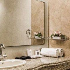 Отель Emperor Palms @ Karol Bagh Индия, Нью-Дели - отзывы, цены и фото номеров - забронировать отель Emperor Palms @ Karol Bagh онлайн фото 17