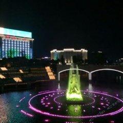 Zhangjiajie Chentian Hotel фото 4