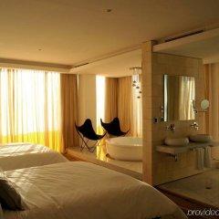 Отель Be Playa Плая-дель-Кармен спа фото 2