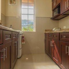 Апартаменты Ocho Rios Vacation - Apartment в номере фото 2