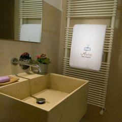 Отель Alvino Suite & Breakfast Лечче удобства в номере