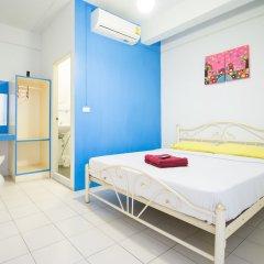 Отель Sleep Sheep Phuket Hostel Таиланд, Пхукет - отзывы, цены и фото номеров - забронировать отель Sleep Sheep Phuket Hostel онлайн детские мероприятия фото 2