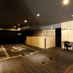 Отель Cullinan Wangsimni Южная Корея, Сеул - отзывы, цены и фото номеров - забронировать отель Cullinan Wangsimni онлайн помещение для мероприятий