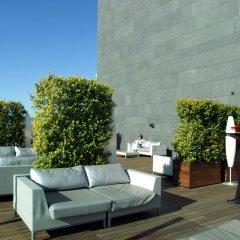 Hotel SB Diagonal Zero Barcelona фото 5