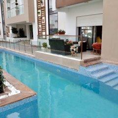 Résidence Venezia . Soukra Parc in Gammarth Beach, Tunisia from 77$, photos, reviews - zenhotels.com pool