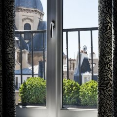 Hotel Emile Париж фото 4