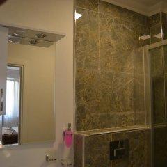 Loren Hotel Suites Турция, Стамбул - отзывы, цены и фото номеров - забронировать отель Loren Hotel Suites онлайн фото 26