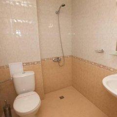Отель Dalia Болгария, Несебр - отзывы, цены и фото номеров - забронировать отель Dalia онлайн комната для гостей фото 3