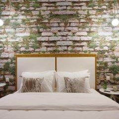 City Hotel Thessaloniki комната для гостей