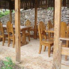 Отель Dil Hill Армения, Дилижан - отзывы, цены и фото номеров - забронировать отель Dil Hill онлайн питание фото 3