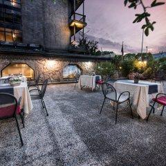 Colony Hotel Рим фото 6