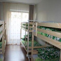 Отель Noj Новосибирск развлечения