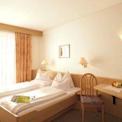 Отель Sonnenhof Италия, Марленго - отзывы, цены и фото номеров - забронировать отель Sonnenhof онлайн детские мероприятия