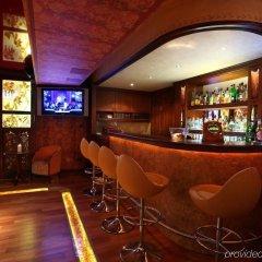Отель Bartan Gdansk Seaside Польша, Гданьск - 1 отзыв об отеле, цены и фото номеров - забронировать отель Bartan Gdansk Seaside онлайн гостиничный бар