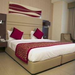 Xclusive Casa Hotel Apartments комната для гостей