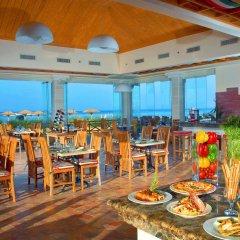 Отель Тропитель Сахль Хашиш фото 2