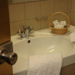 Отель Bourgoensch Hof Бельгия, Брюгге - 3 отзыва об отеле, цены и фото номеров - забронировать отель Bourgoensch Hof онлайн ванная фото 2