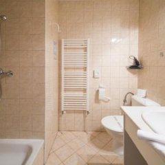 Lázeňský Hotel Belvedere *** Франтишкови-Лазне фото 8