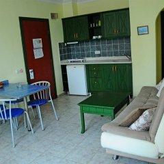 Sunway Apart Hotel Турция, Аланья - отзывы, цены и фото номеров - забронировать отель Sunway Apart Hotel онлайн фото 3