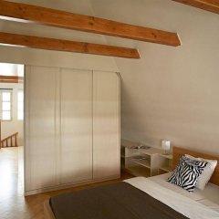 Отель Kozna Suites комната для гостей фото 2