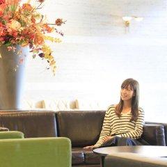 Отель Quintessa Hotel Ogaki Япония, Огаки - отзывы, цены и фото номеров - забронировать отель Quintessa Hotel Ogaki онлайн гостиничный бар