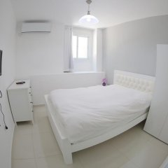 Ben Yehuda Apartments Jerusalem Израиль, Иерусалим - отзывы, цены и фото номеров - забронировать отель Ben Yehuda Apartments Jerusalem онлайн детские мероприятия