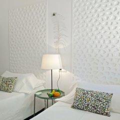 Отель BizFlats Arc de Triomf комната для гостей фото 4