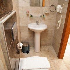 Murano Hotel Турция, Стамбул - отзывы, цены и фото номеров - забронировать отель Murano Hotel онлайн ванная