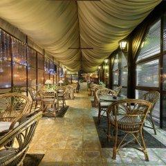 Sheraton Montazah Hotel питание фото 2