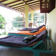 Отель Mahi Villa Шри-Ланка, Бентота - отзывы, цены и фото номеров - забронировать отель Mahi Villa онлайн бассейн фото 3
