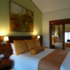 Отель Santuario Diegueño комната для гостей фото 2