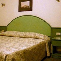 Отель Astoria Италия, Венеция - 1 отзыв об отеле, цены и фото номеров - забронировать отель Astoria онлайн сейф в номере