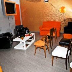 Orange Hotel спа фото 2