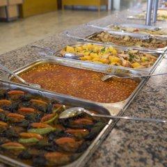 Larissa Inn Турция, Текирова - отзывы, цены и фото номеров - забронировать отель Larissa Inn - All Inclusive онлайн питание