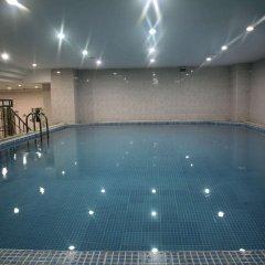 Best Western Ravanda Hotel Турция, Газиантеп - отзывы, цены и фото номеров - забронировать отель Best Western Ravanda Hotel онлайн бассейн