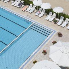 Hotel Mara Ортона бассейн