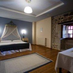 Отель Rectoral De Castillon комната для гостей фото 5