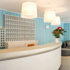 Hotel Blue Sea Cala Millor в номере