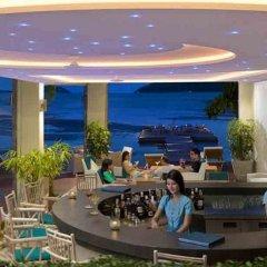Отель Serenity Resort & Residences Phuket фото 3