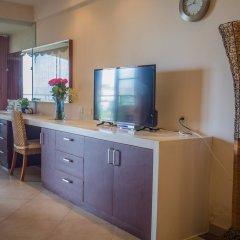 Отель Palmena Apartment - Sanya Китай, Санья - отзывы, цены и фото номеров - забронировать отель Palmena Apartment - Sanya онлайн удобства в номере