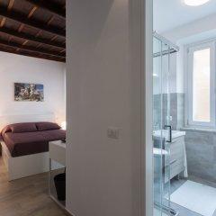 Отель Domenichino Luxury Home ванная