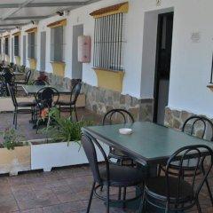 Отель Apartamentos El Palmeral Испания, Кониль-де-ла-Фронтера - отзывы, цены и фото номеров - забронировать отель Apartamentos El Palmeral онлайн питание