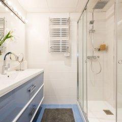 Отель Chueca Centre - MADflats Collection ванная