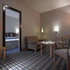 Hotel Macià Cóndor комната для гостей фото 3